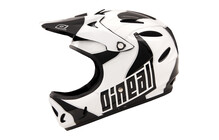 O&#039;Neal Backflip Fidlock DH Helmet Gravity white